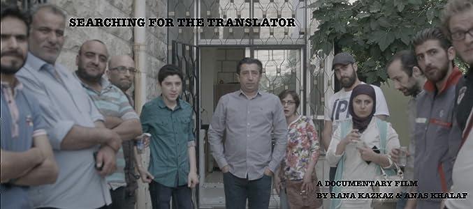http://oxfordmovienight gq/publications/download-best-movie