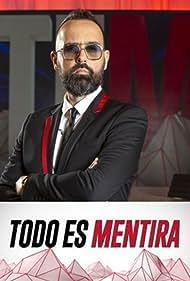 Risto Mejide in Todo es mentira (2019)