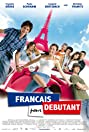 French for Beginners (2006) Poster