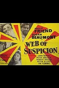 Web of Suspicion (1959)