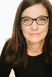 Patricia Scanlon Picture