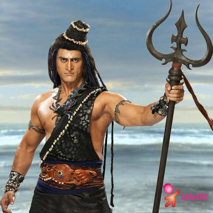 Devon ke dev mahadev wallpapers download