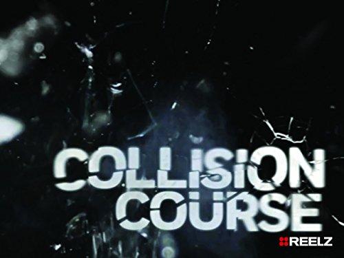Collision Course (2016)