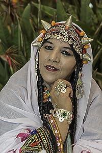 Legal movie downloading sites Women in Amazigh Music [2k]