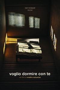 3d movie clips free download Voglio dormire con te [720pixels]