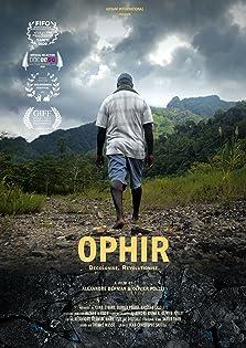 Ophir (2020)