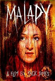 Malady (2015) 1080p