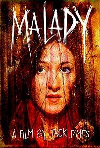 Watch free full online hollywood movies Malady by Brian Frank Visciglia [avi]