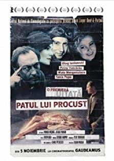 Bed of Procust (2002)