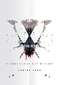 the The Fly download