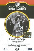 Il caso Lafarge