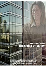 The Spirit of Jerry