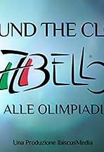 Around the Clock: il Settebello alle Olimpiadi