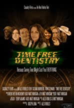 Time Free Dentistry