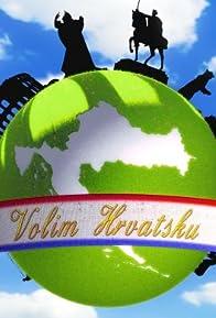 Primary photo for Volim Hrvatsku