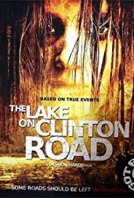 Primary photo for The Lake on Clinton Road