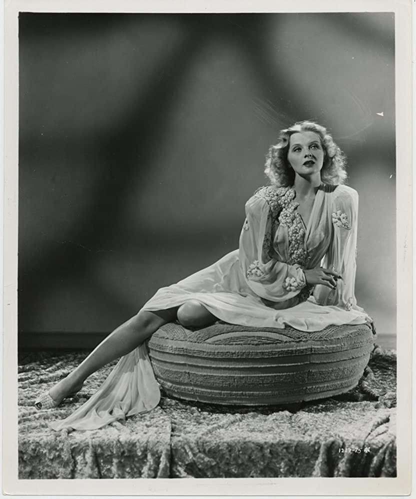 Jason Isaacs (born 1963),Barbara Berjer Erotic photos Margaret Whitton,Juno Temple