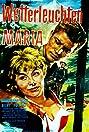 Wetterleuchten um Maria (1957) Poster