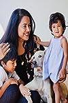 Actor Sameera Reddy tests positive for coronavirus