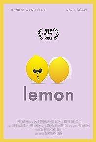 Primary photo for Lemon