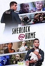 Sherlock at Home