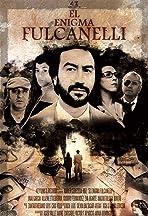 El Enigma Fulcanelli