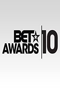 Primary photo for BET Awards 2010