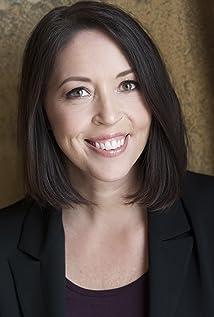 Rachel Hroncich Picture