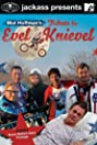 Mat Hoffman's Tribute to Evel Knievel (2008) Poster