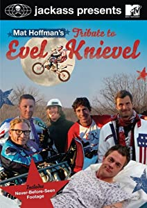 Mat Hoffman's Tribute to Evel Knievel movie in hindi dubbed download