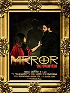 Best free download site movies Mirror-The Other Side by none [720x480]