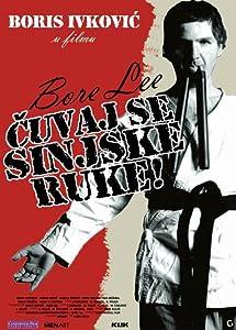 Easy a full movie no download Bore Lee: Cuvaj se sinjske ruke! Croatia [4k]