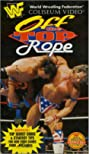 Off the Top Rope (1995) Poster