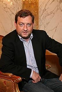 Maximilian Krückl Picture