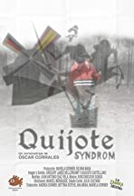 Quijote Syndrom