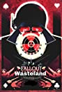 Fallout Wasteland (2014) Poster