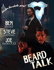 Movie now watch Beard Talk: The Movie USA [1020p]