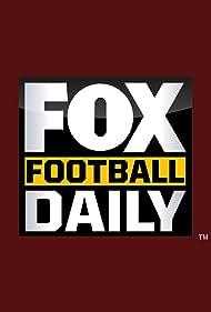 Fox Football Daily (2013)
