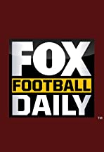 Fox Football Daily