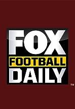 Fox Football Daily