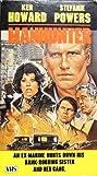 Manhunter (1974) Poster