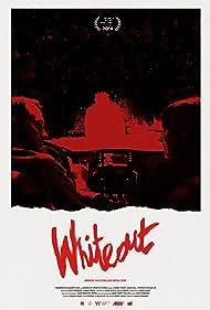 Whiteout (2019)