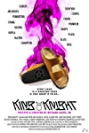 Feature: 'King Knight' & the films of Richard Bates Jr.