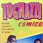 I cadetti di Guascogna (1950)