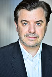 Kurt Koehler Picture