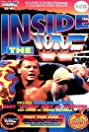 Inside the WWF (1994) Poster