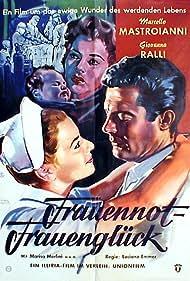 Il momento più bello (1957)