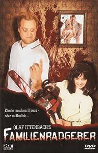 Italian Movie Dubbed In Italian Free Download Ai No Arashi Shiruf Mon