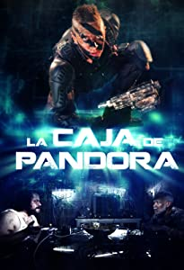 Watch free netflix movies Pixel Theory: La Caja de Pandora [mov]