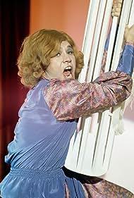 Peter Kastner in The Ugliest Girl in Town (1968)